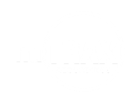 NUTRAX digital recording label