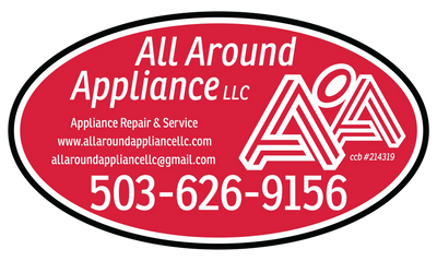 APPLIANCE REPAIR Hazeldale, Portland Metro. APLIANCE REPAIR near me.