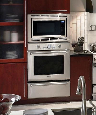 OVEN REPAIR Beaverton OR, Portland Metro Area