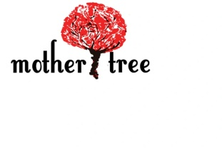 Mothertree Midwifery