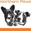 Northern Paws Kennel and School