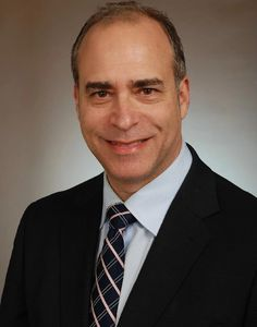 Stuart C. Silverstein, MD is the Medical Director of Firefly Pediatric Urgent Care