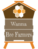 Wanna Bee Farmers