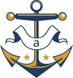 Anchor Investigations and Security