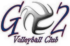 G2 Volleyball Club, Inc.