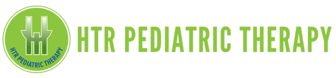 HTR Pediatric Therapy