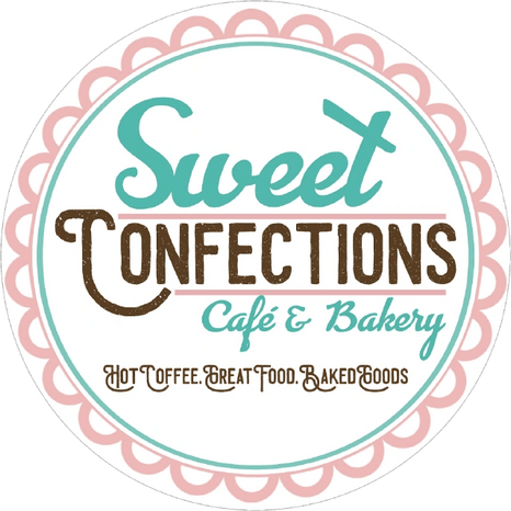 Sweet Confections Cafe