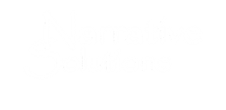 Narrative Solutions