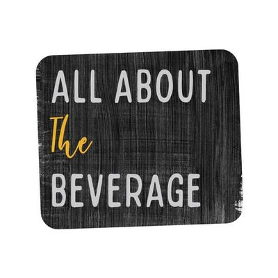 virginiavendors.org, all about the beverage, vendors, coozie, events, prints, flask, barware, rva