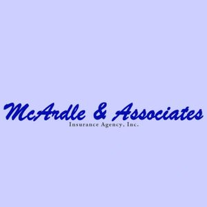 insurance, mcardle & associates, virginiavendors, events, beer festival, festival events, business