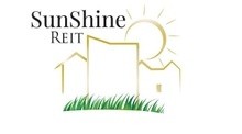 Sunshine Real Estate Investment Trust