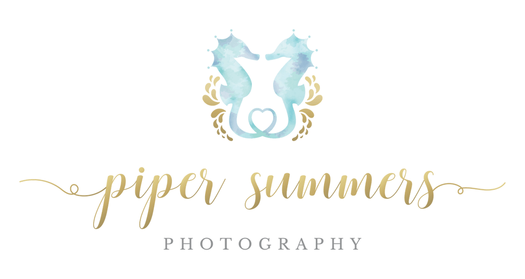 Piper Summers Photography