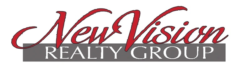 NewVision Realty Group