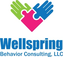 Wellspring Behavior Consulting, LLC
