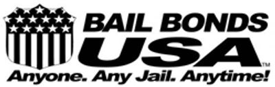 Bail Bonds USA.  Arizona's Best Bail Company.