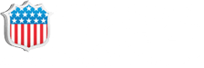 bail bonds usa