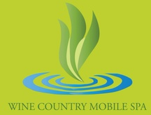 Wine Country Mobile Spa