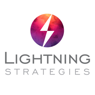 Lightning Strategies LLC
