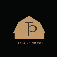 Trails of Purpose