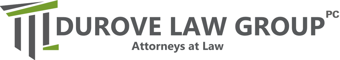 DUROVE LAW GROUP