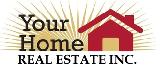 YOUR HOME REAL ESTATE
