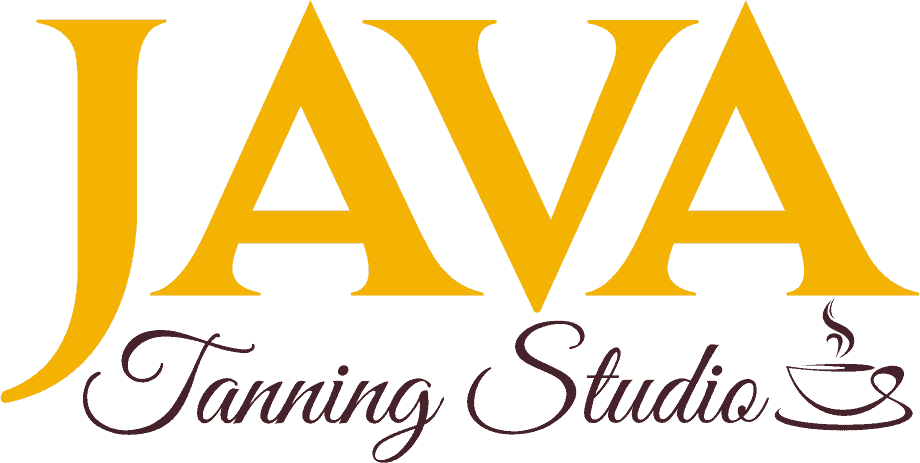 JAVA Tanning Studio E-Gift Card