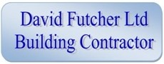 David Futcher Ltd