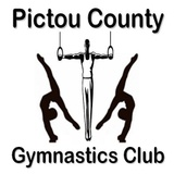 Pictou County Gymnastics Club