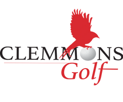 Clemmons Golf