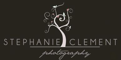 Stephanie Clement Photography