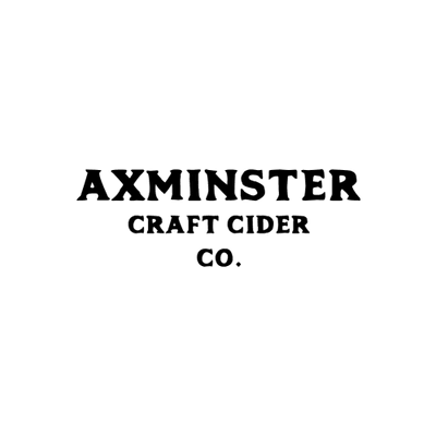 Axminster Craft Cider