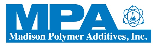 Madison Polymer Additives