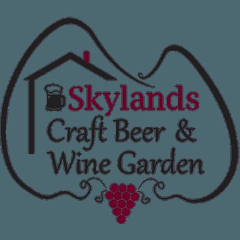 Beer and Wine | Skylands Craft Beer and Wine Garden