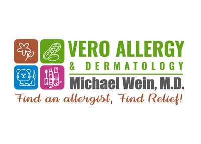 Allergy Doctor in Vero Beach and Port Saint Lucie