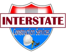Interstate Construction Services