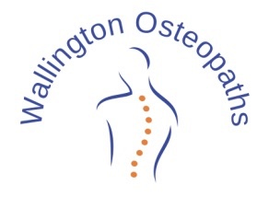Wallington Osteopaths