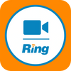 Breen Wealth Management Ringcentral Meetings