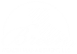 Breen Wealth Management, LLC
