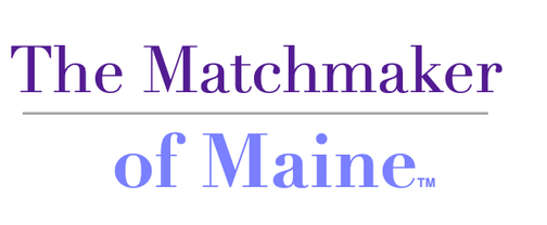 The Matchmaker of Maine