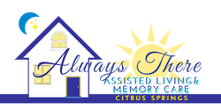 Always There Assisted Living & Memory Care, Citrus Springs