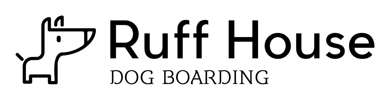 Ruff House Dog Boarding