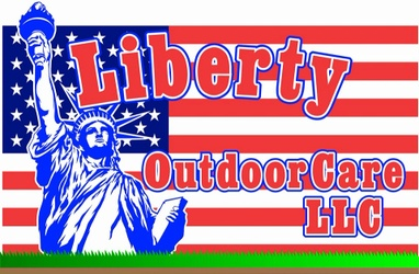 Liberty OutdoorCare