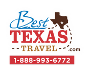 Best Texas Travel