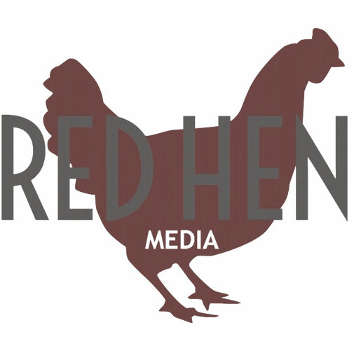 Red Hen Media LLC
