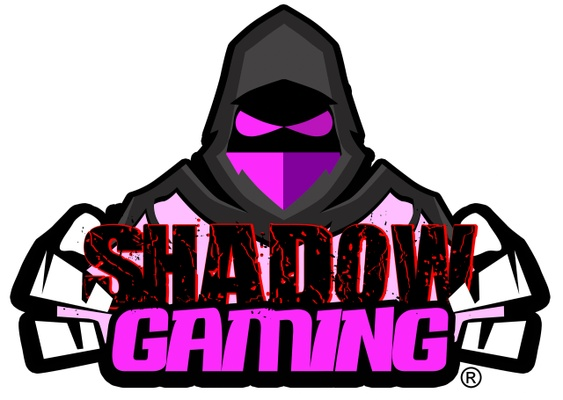 Shadow Gaming, Inc.,