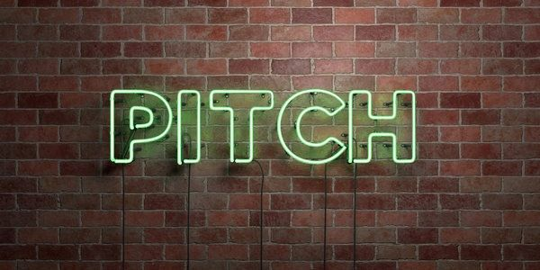 Experiential Pitch Doctor