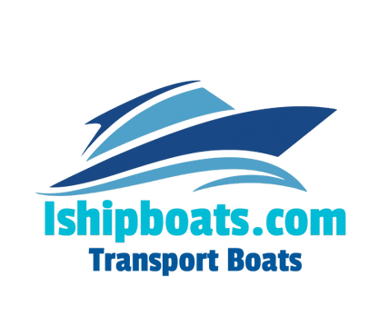 Ishipboats, LLC