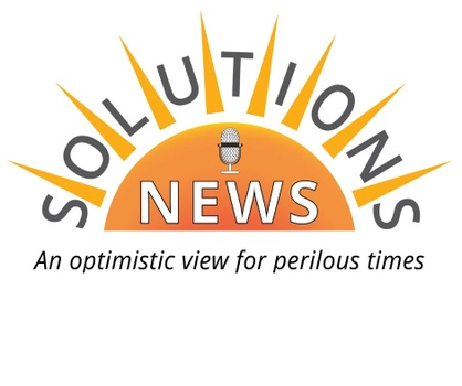 Solutions News  Radio   KZSB 1290AM