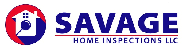 Savage Home Inspections LLC