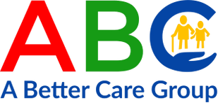 A Better Care Group